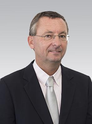 Dietmar Luickhardt