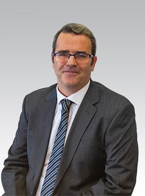 Javier Dòmenech González